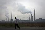 中国碳排放交易机制需加强交易实践
