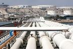 美国坚定执行伊朗制裁 重申油市供应充足