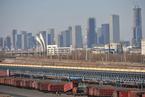禁汽运煤两年 天津港影响几何?