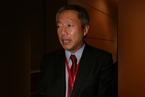 国家能源集团总经理凌文调离 任职山东省政府