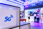 中国电信董事长:5G坚持独立组网为主  已在8个城市扩大试点