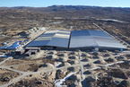 《科学》:青藏高原将成为顶级天文观测地