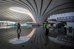 北京新机场航司分配生变 国航东航获双机场运营权
