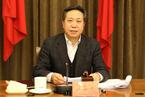 人事观察|黑龙江组织部长王爱文转岗民政部副部长