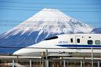 """日本如何解决铁路""""灰犀牛"""""""