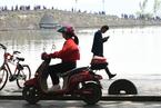 禁售非标电动车 城市电动车治理思路或将调整