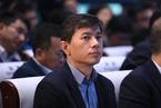 李彦宏、王传福等候选中国工程院院士