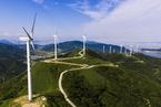 能源内参 一季度可再生能源发电量同比增13%;中国能建新EPC合同 总金额超270亿