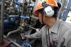 能源内参 应急管理部明查暗访七省份化工企业;特斯拉宣布约20亿美元混合融资计划