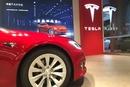 特斯拉融资20亿美元 马斯克再次强调自动驾驶业务前景