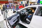 汽车豪华品牌库存上升 流通协会称四成4S店亏损