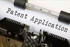 业内人自揭行业乱象  专利第一大国是这样炼成的