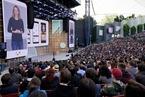 T早报 谷歌发布手机新品及智能设备;乐融致新发布新款超级电视;甲骨文中国区首批裁员900余人