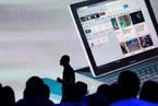 微软将发新浏览器 和谷歌浏览器再开战