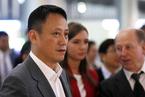 香港航空总裁辞职 海航系公司深陷控制权内斗