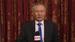 刘鹤:谈判没破裂 双方同意在北京再见面
