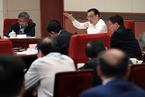 李克强:让减税降费红利切实惠及企业