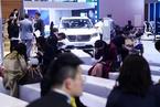 谭本宏:新建高端子品牌不能拯救长安汽车