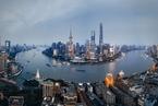 外资扫货中国商业地产