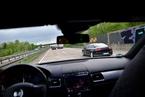 无人驾驶技术道路漫长 短期价值是否高估?