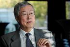 周小川:普惠金融需可持续 风控和激励机制至关重要