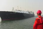 能源内参 中国对美液化天然气进口关税提高至25%;中俄拟签署徐大堡核电3、4号机组总合同