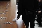 涉疫情犯法争议仍存 专家呼吁防止情感化司法