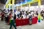 广东高职院校扩招逾8万人