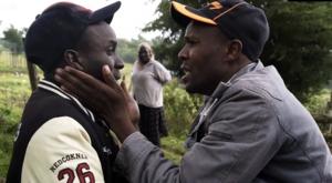 男性自杀问题蔓延肯尼亚
