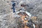 中央环保督察:辽宁渤海综合治理不力 存在违法围填海侵占滨海