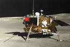 嫦娥四号新发现:月球背面深处,蕴藏着这些物质
