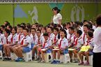 """北京中小学学位需求持续增加 2019多区更重""""六年一学位"""""""