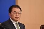 """国资委:科技型央企股权激励年内需""""破冰"""""""