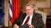 希腊外长卡特鲁加洛斯:希腊能够成为中国产品通往欧洲的门户