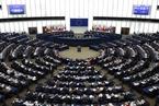 下周前瞻:特朗普访日;欧洲议会选举