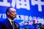 中国工程院院士:不主张车企量产L3级自动驾驶汽车