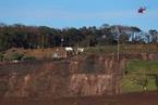 能源内参|淡水河谷再次预警一座尾矿库存在溃坝风险;*ST海润退市