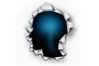 心智|如何打破思维定式