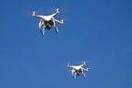 瞄准商用细分领域 瑞士无人机产业欲开拓中国市场