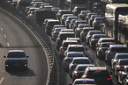 北京会率先禁售传统燃油车吗?