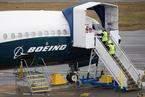 东航正式向波音索赔737MAX停飞损失