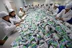 对美进口药品加征关税将如何影响中国医药市场?