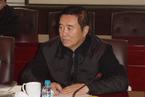 齐齐哈尔市委原书记杨信获刑15年 家庭财产及支出超3亿