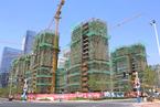 楼市观察|收紧买地政策 合肥禁止关联公司竞买同一地块