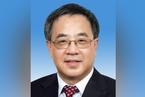 国务院就业工作领导小组成立 胡春华任组长
