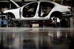 西安奔驰女车主维权后续:厂家降低换车门槛