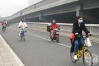 研究:京津冀地区PM2.5暴露的代价每年达164亿元