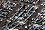 机构预计全球燃油乘用车销量已见顶