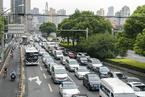 汽车厂家继续批售国五产品 上海经销协会公开抗议