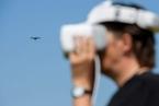 瑞士将启用空中交通管理系统 为欧洲各国摸索经验